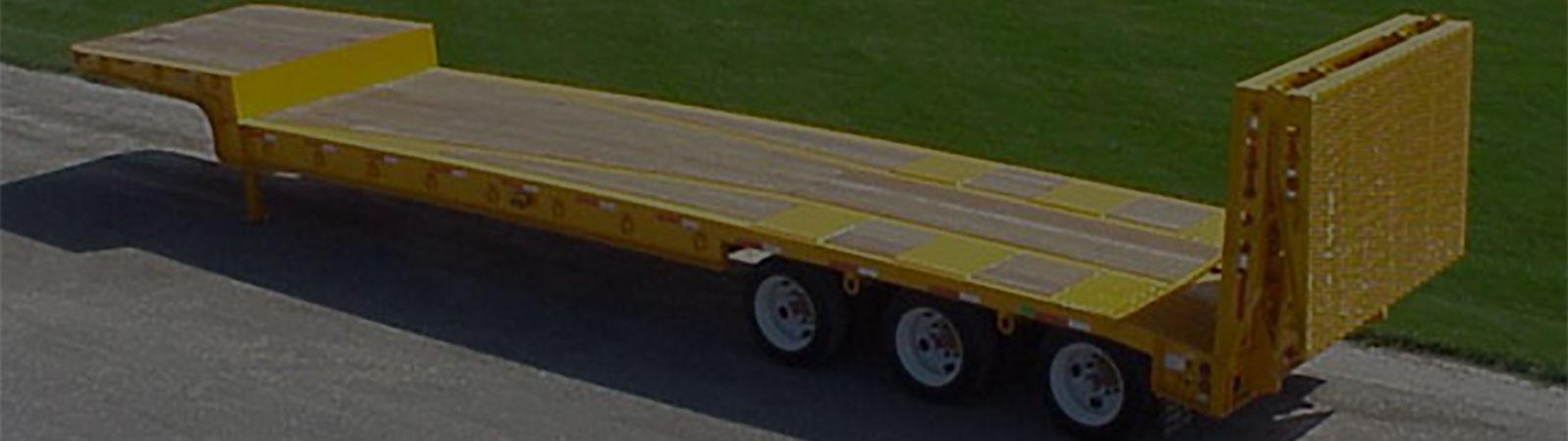 ramp-trailer-hdr