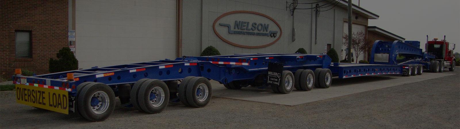 stock-trailer-bnr