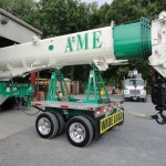 ame-8985-atc3210-4700-lbs