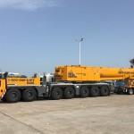 davis-crane-ltm1400-7-1