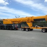 ltm-1200-5-1-florida-rigging-crane-inc-brunswick-ga-right-side-two