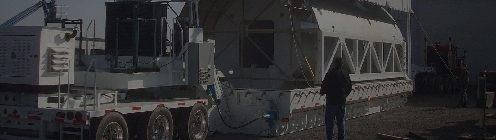 aerospace-trailer-bnr