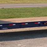 trailer-side-view