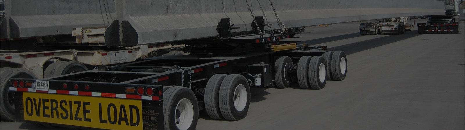 Steerable-Dolly-Trailer-Header-Picture