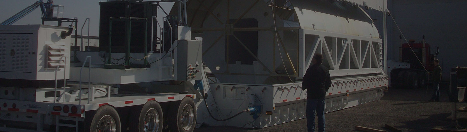 aerospace-trailer-bnr